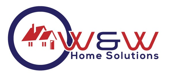 W&W Home Solutions, LLC